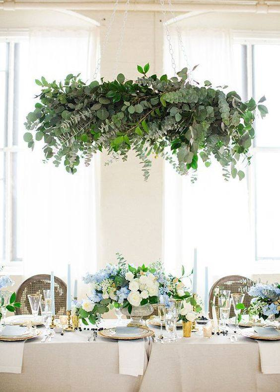 decoracao-flores-casamento-convencao-boho-eventos-producao-buque-noiva-debutante-folhagens