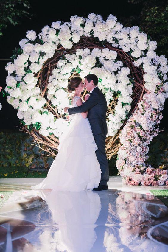 decoracao-flores-casamento-convencao-boho-eventos-producao-buque-noiva-debutante-guirlanda