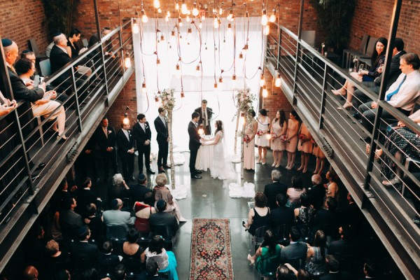 decoracao-flores-casamento-convencao-boho-eventos-producao-buque-noiva-debutante-industrial