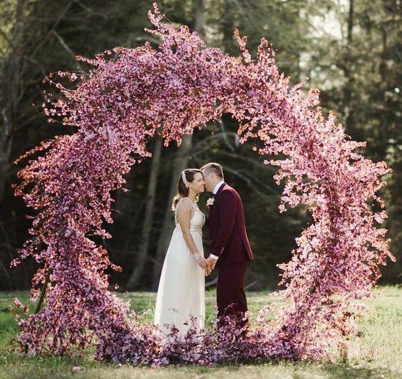 decoracao-flores-casamento-convencao-boho-eventos-producao-buque-noiva-debutante-lavanda