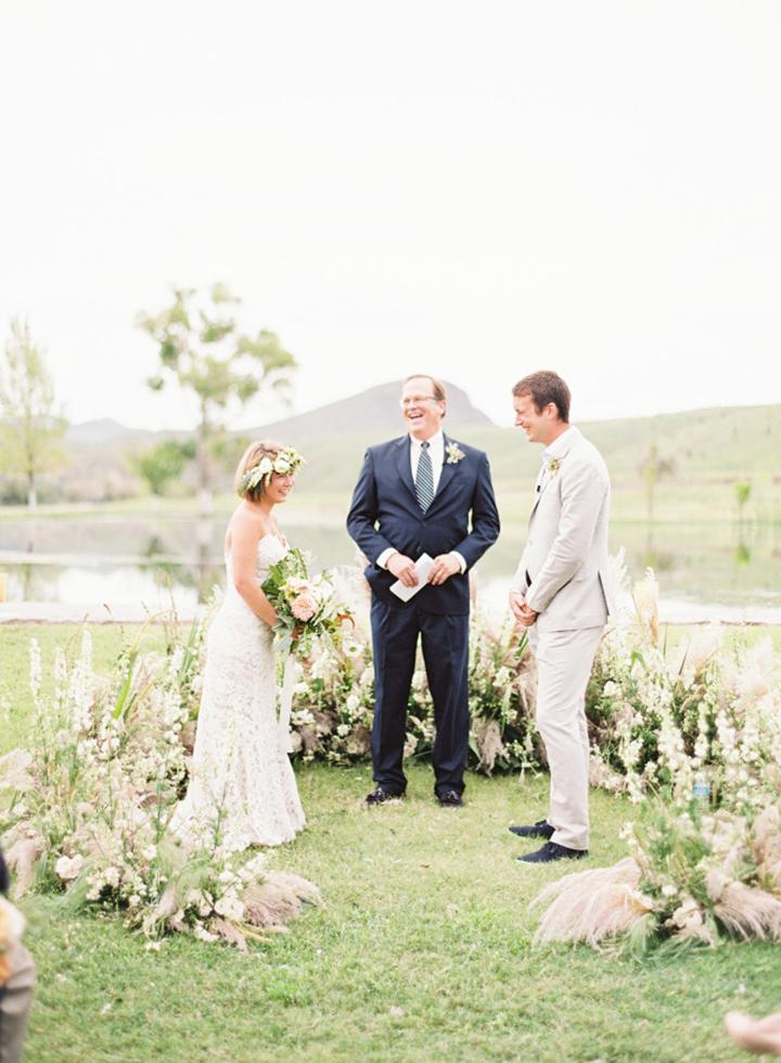 decoracao-flores-casamento-convencao-boho-eventos-producao-buque-noiva-debutante-meiocirculo