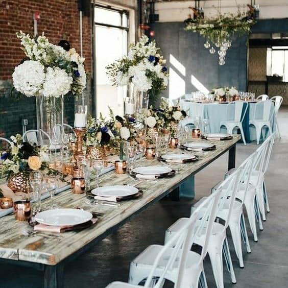 decoracao-flores-casamento-convencao-boho-eventos-producao-buque-noiva-debutante-mesacomunitaria