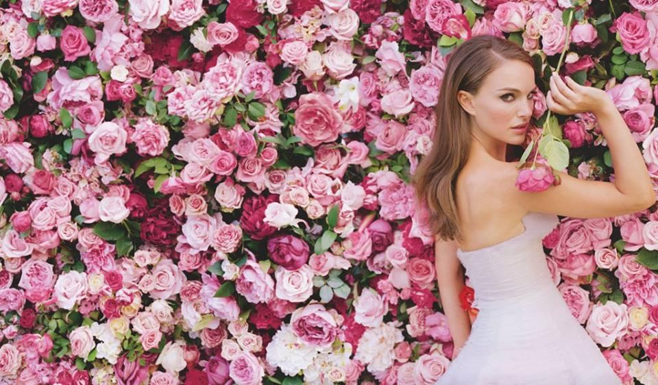 decoracao-flores-casamento-convencao-boho-eventos-producao-buque-noiva-debutante-parede-de-flores-naturais