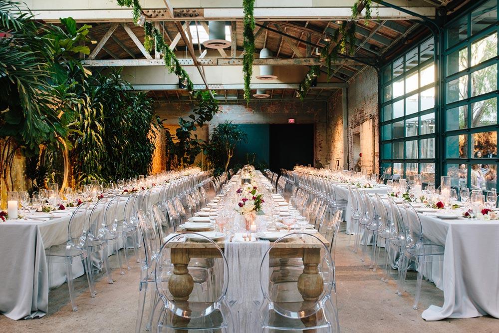 decoracao-flores-casamento-convencao-boho-eventos-producao-buque-noiva-debutante
