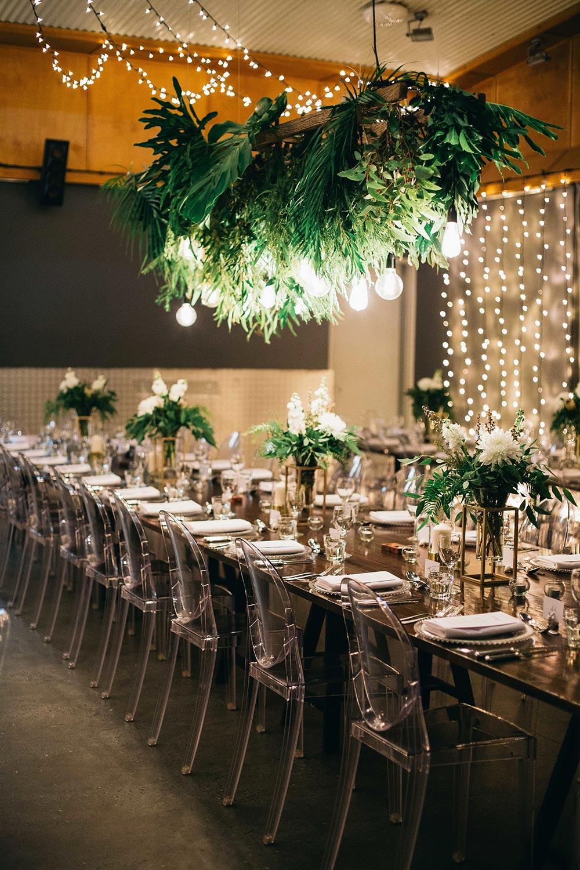 edgy-modern-australian-wedding-21